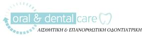 http://www.sklaveniti.gr